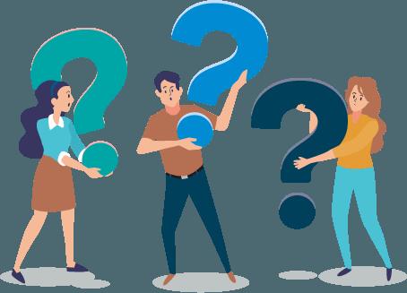 سوالات متداول ردیاب آلفا